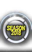 My racing season calendar, results and reports
